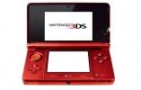 coque Nintendo 3DS