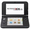 coque Nintendo 3DS XL