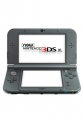 coque New Nintendo 3DS XL
