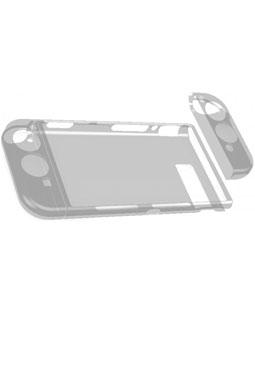Hoesje Nintendo Switch
