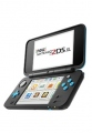 coque New Nintendo 2DS XL