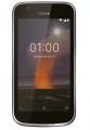 Nokia 1, Nokia -