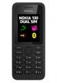 coque Nokia 130