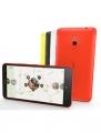 coque Nokia Lumia 1320