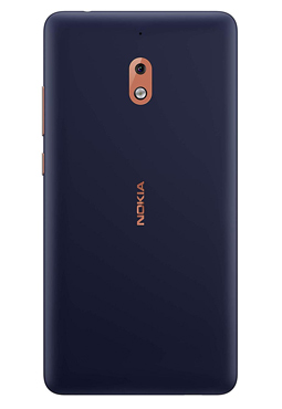 Hard Cover Nokia 2.1