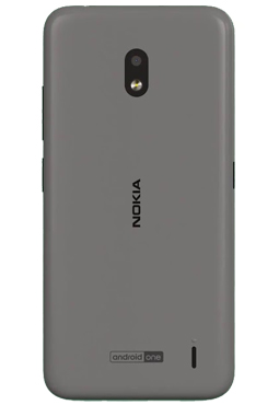 Hard Cover Nokia 2.2