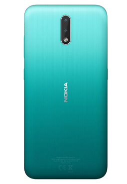 Hard Cover Nokia 2.3