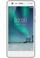 acheter Nokia 2