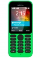 Custom Nokia 215 wallet case