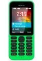 coque Nokia 215
