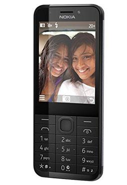 accessoire Microsoft Nokia 230