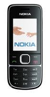 accessoire Nokia 2700 classic