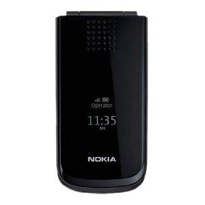 accessoire Nokia 2720 Fold