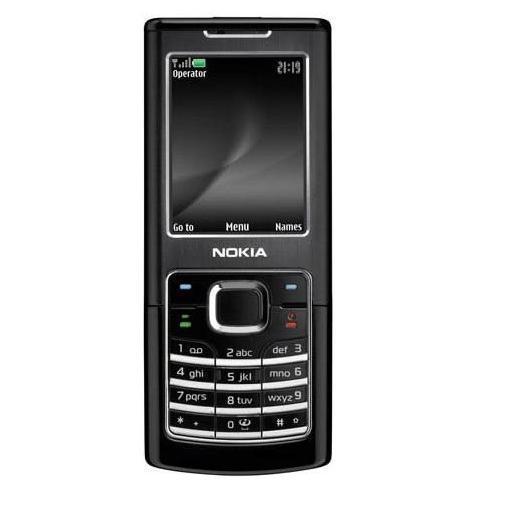 accessoire Nokia 6500C