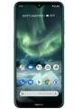 coque Nokia 7.2