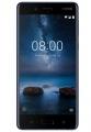 Nokia 9, Nokia -
