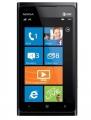coque Nokia Lumia 929