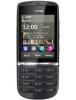 accessoire Nokia