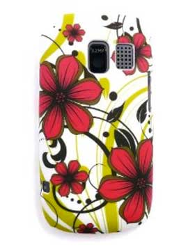 Hard Cover Nokia Asha 302
