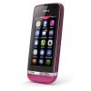 coque Nokia Asha 311