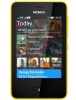 coque Nokia Asha 501