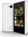 coque Nokia Asha 503