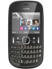 coque Nokia Asha 200