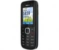 coque Nokia C1-01