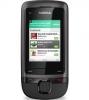 coque Nokia C2-05