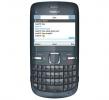 coque Nokia C3-00