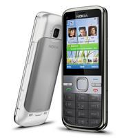 accessoire Nokia C5