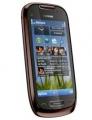 coque Nokia C7