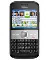coque Nokia E5
