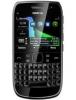 coque Nokia E6-00