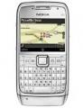coque Nokia E71