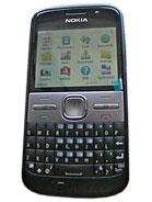 accessoire Nokia E73