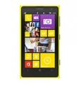 coque Nokia Lumia 1020