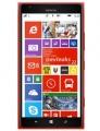 coque Nokia Lumia 1520