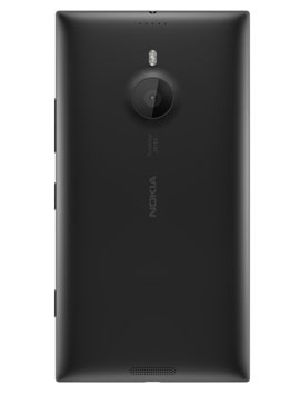 Hard Cover Nokia Lumia 1520