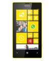 coque Nokia Lumia 520