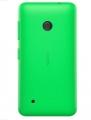 coque Nokia Lumia 530