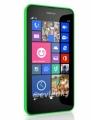 coque Nokia Lumia 630