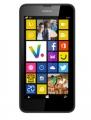 coque Nokia Lumia 635