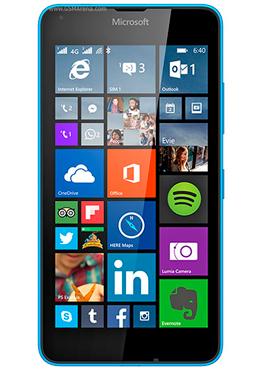 accessoire Microsoft Lumia 640