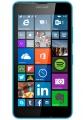 coque Microsoft Lumia 640