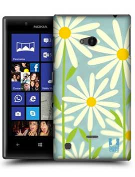 Hard Cover Nokia Lumia 720
