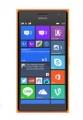 coque Nokia Lumia 735