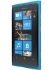 coque Nokia Lumia 800