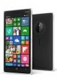 coque Nokia Lumia 830