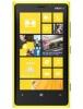 coque Nokia Lumia 920
